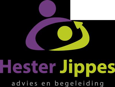 Hester Jippes Advies en Begeleiding